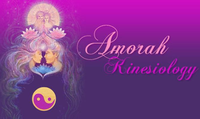 Amorah Kinesiology – Kinesiologist Sutherland Shire